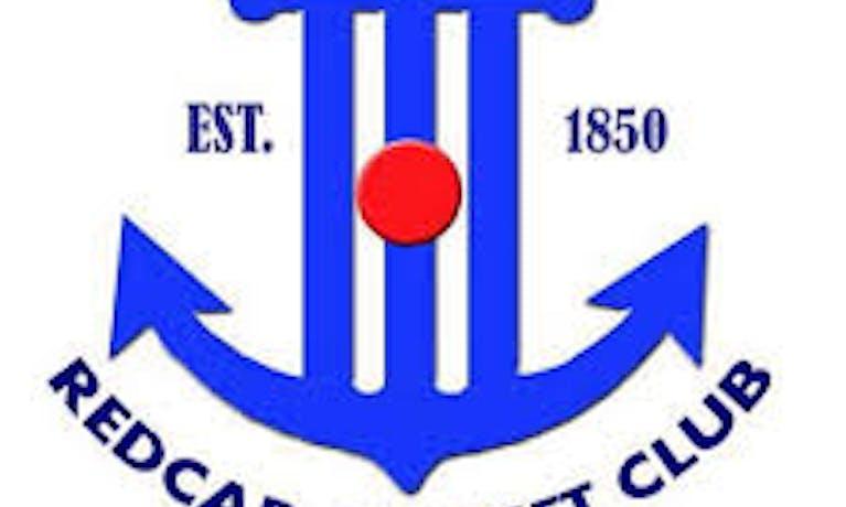 Redcar Cricket Club Juniors